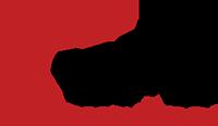 CPS TECHNOLOGIE : machines industrie céramique Algérie Logo