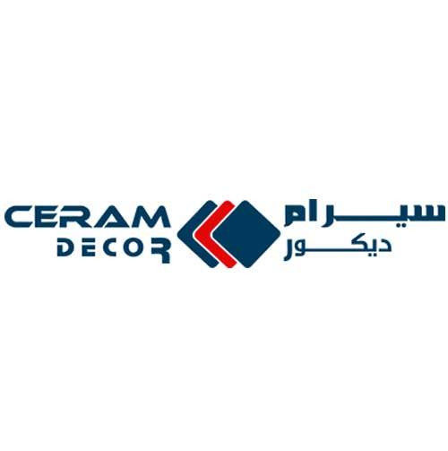 Industrie céramique Algérie
